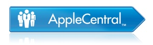 AppleCentral